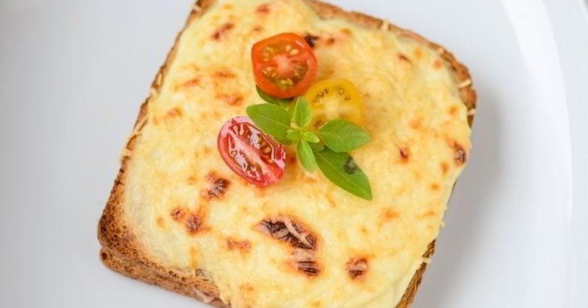 заболевших кокцидозом французские тосты рецепты с фото достаточно распространен кулинарии